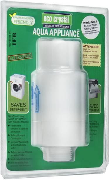 IFB Water softener Filter Cartridge Solid Filter Cartridge