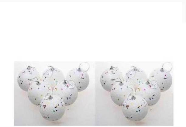 himanshu trading company M_185 Balls Pack of 12