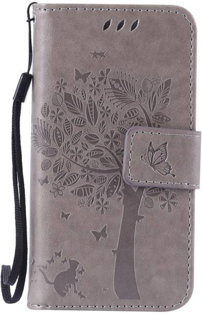 Faircost Cases And Covers Buy Faircost Cases And Covers Online At Best Prices In India Flipkart Com,Geometric Design Patterns For Kids