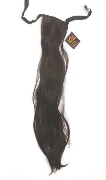 Air Flow CLB-LACE-EXTENSION Hair Extension
