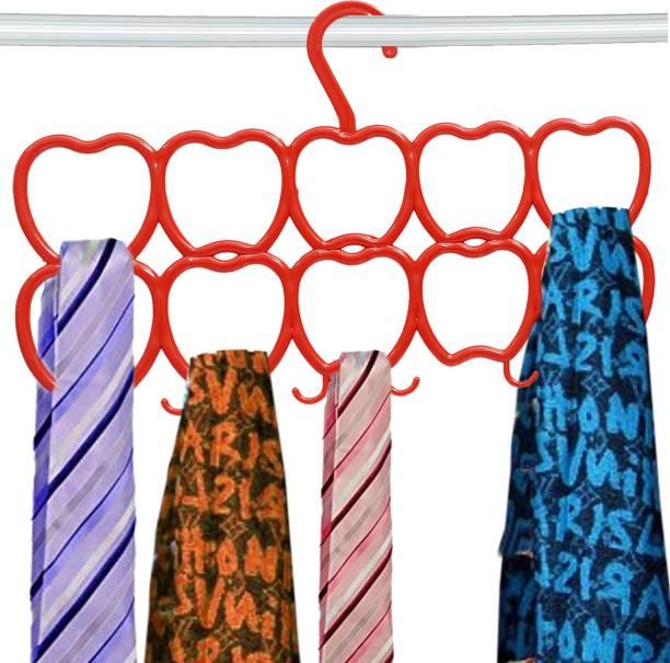 Heart Home Plastic Hanger