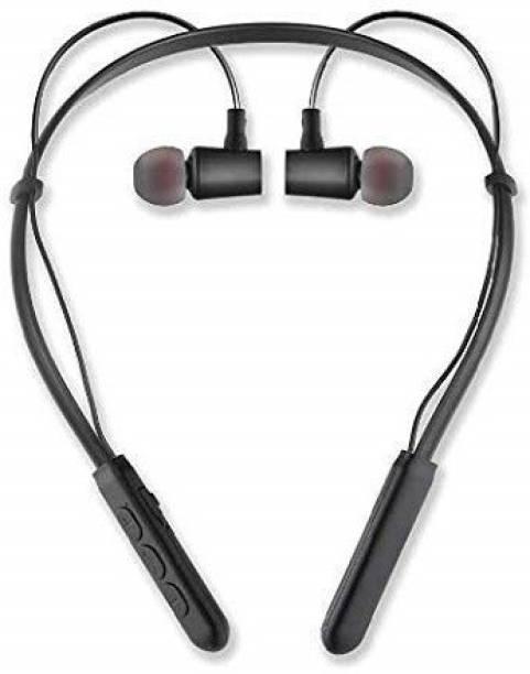 blue seed BDD-B-11 True Wireless Stero Crystal Bluetooth Headset