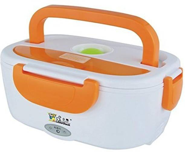 HARIKRUPA MALL Containers Lunch Box 1 Containers Lunch Box