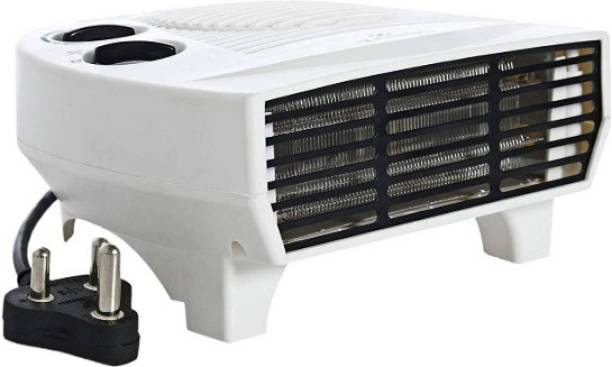 Zanibo ZEH-1120 Fan Room Heater