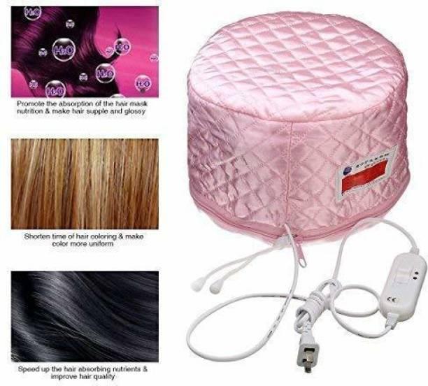 Prisha Enterprise P277 Hair Steamer