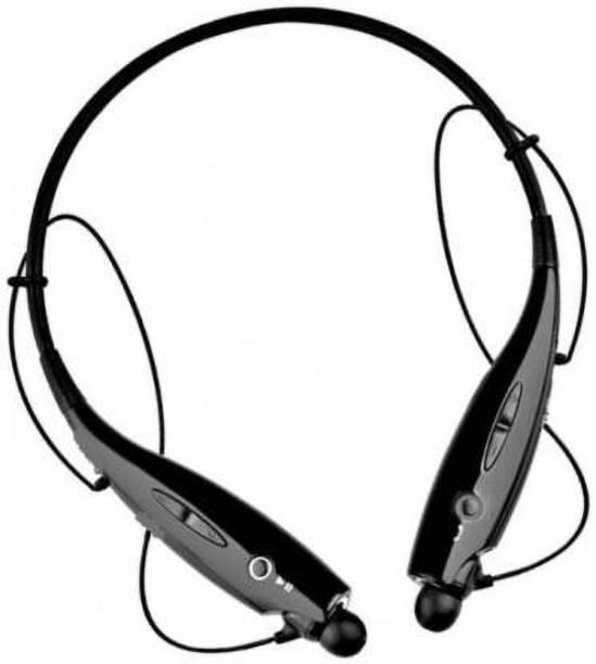 Czech Bluetooth 5.1 Wireless compatible with 4G Headset Bluetooth Headset