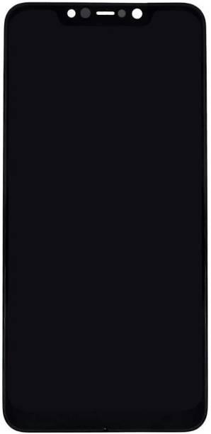 Ultra AMOLED Mobile Display for Redmi Pocofone Poco F1 digitizer combo