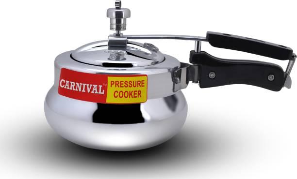 Carnival 1.5 L Pressure Cooker
