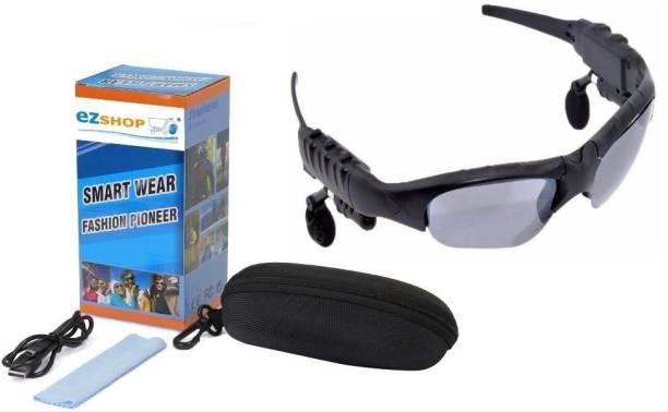 Buy Genuine Outdoor Activities Bluetooth Sport Headset