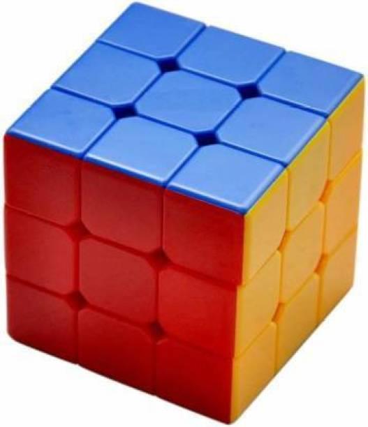 atul gift& toys kube puzzle