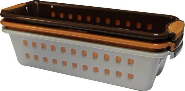 batwada export Multipurpose Storage Basket Storage Basket