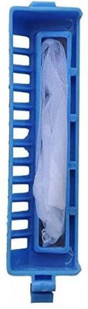 PBROS 1 Pieces Whirlpool Semi Automatic Washing Machine Lint Filter Washing Machine Net