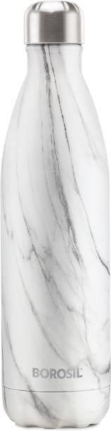 BOROSIL Bolt Marble 500 ml Bottle