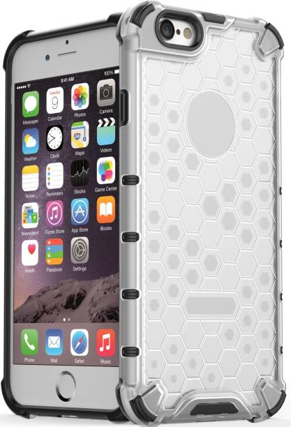 Wellpoint Back Cover for Apple iPhone 6s, Apple iPhone 6