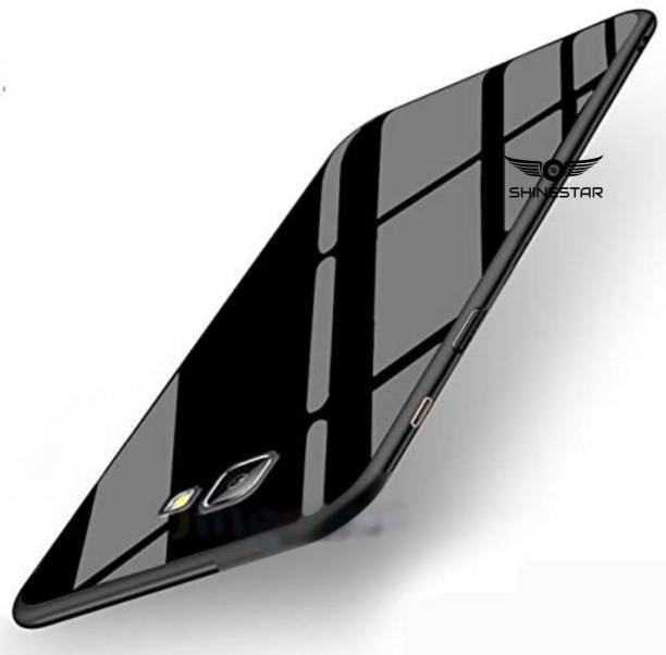 SHINESTAR. Back Cover for Samsung Galaxy J7 Prime