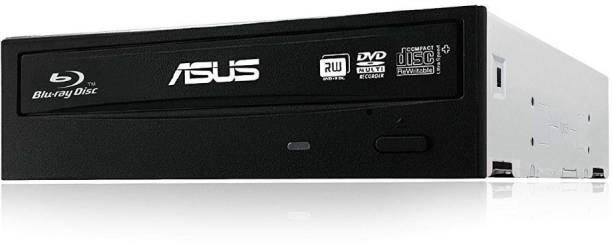 ASUS Direct Blu-Ray Writer Blu-ray Burner Internal Optical Drive