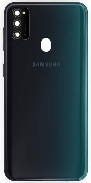 Unique4Ever Samsung Galaxy M30s Back Panel
