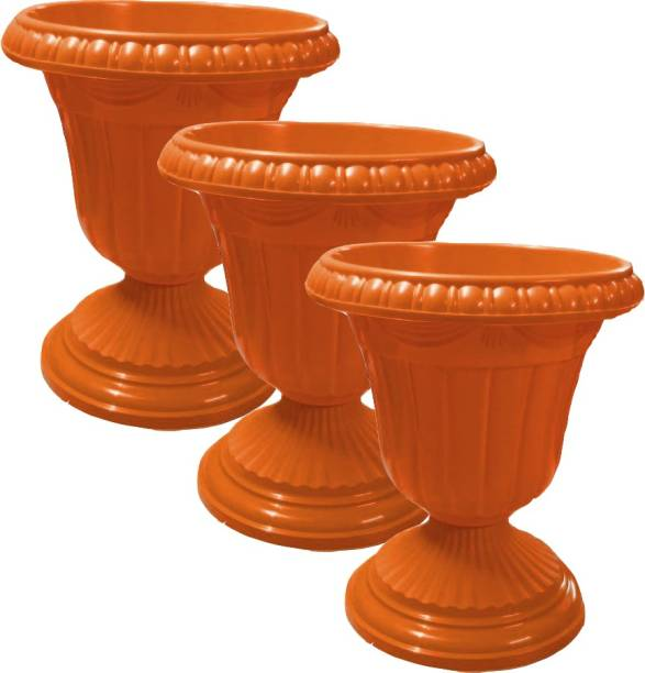 Garden Patio Containers