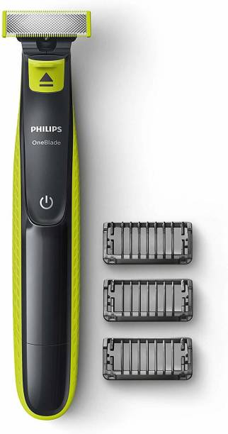 PHILIPS 2525/10  Shaver For Men