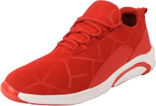Dexa Mens Footwear - Buy Dexa Mens