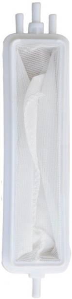 PANISTHA 1 Pieces Videocon Semi Automatic Washing Machine Lint Filter Washing Machine Net