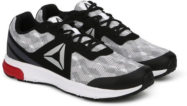 Reebok Sports Shoes - Buy Reebok Sports