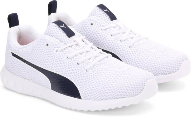PUMA Dwane IDP Running Shoes For Men