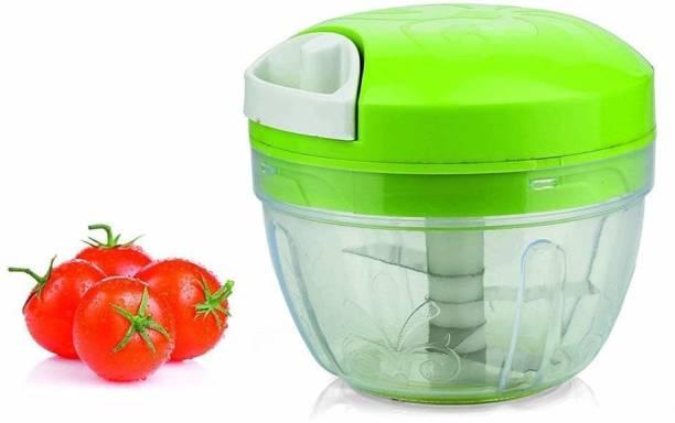 ag online Vegetable & Fruit Chopper