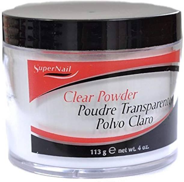 Supernail Nail Crystal Powder