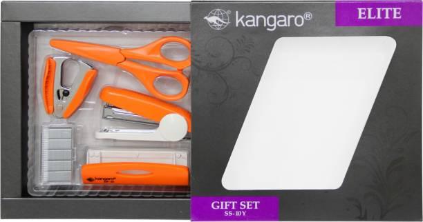 Kangaro Stationery Sets  Office Set
