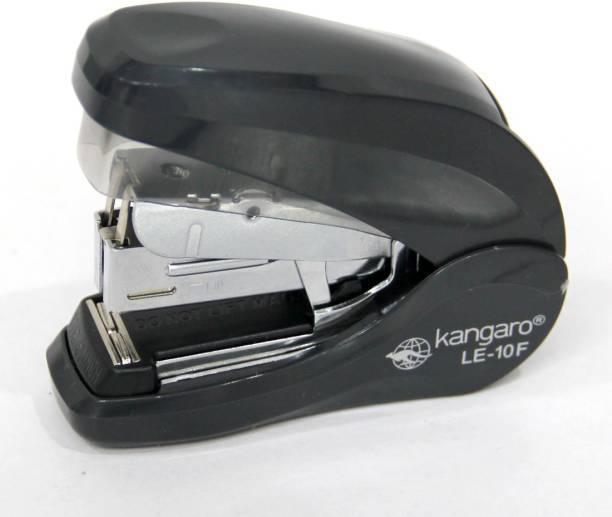 Kangaro LE 10F _ C.GREY Cordless  Stapler