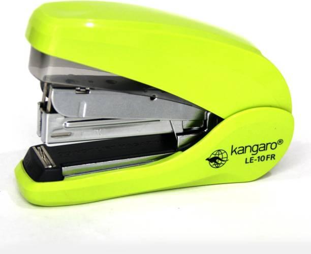 Kangaro LE 10FR _ P.GREEN Cordless  Stapler