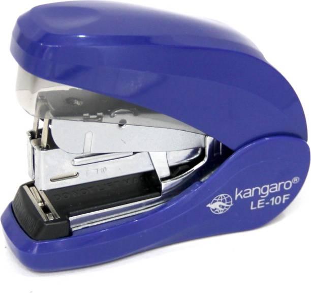 Kangaro LE 10F _ D.BLUE Cordless  Stapler