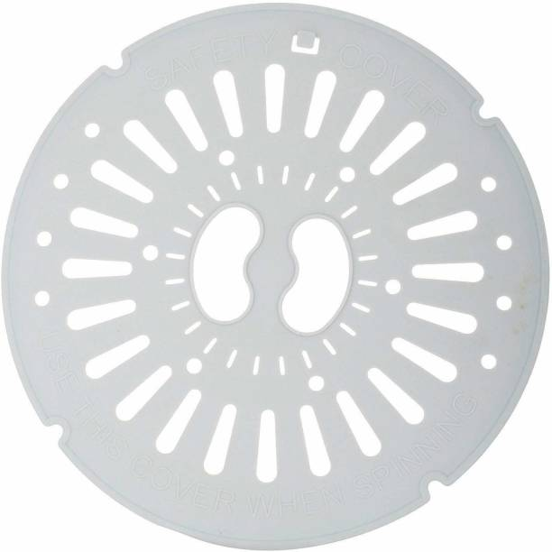 LG Top Load Semi Automatic Washing Machine Spin Cover/Safety Cap Washing Machine Net