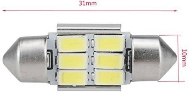 Cloudsale Roof-6 LED Car Fancy Lights