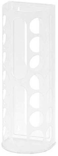 IKEA Variera  - 200 ml Polypropylene Utility Box