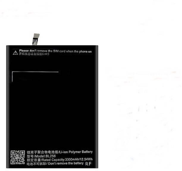 Grand Cell Mobile Battery For  Lenovo Lenovo K4 Note/X3 Lite K5