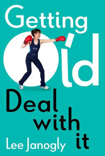 Getting Old: Deal with it