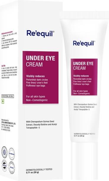 Eye Cream Buy Eye Cream Online At Best Prices In India