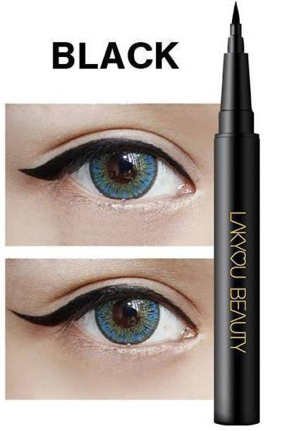 lakyou beauty mini pen eyeliner 1.2 ml