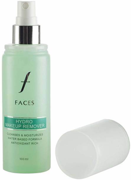 FACES CANADA Hydro Makeup Remover Makeup Remover