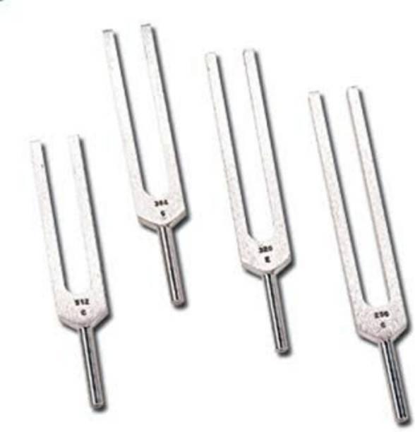 Agarwals Tuning Fork