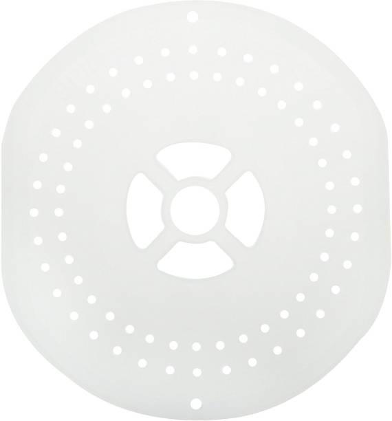 Sarah WM Spin Cap -Dia 9 inch approx Washing Machine Inlet Hose