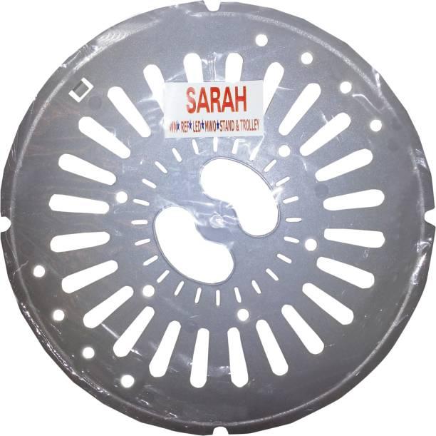 Sarah Washing Machine Spin Cap -Small -Dia- 24.5 Cm Washing Machine Outlet Hose