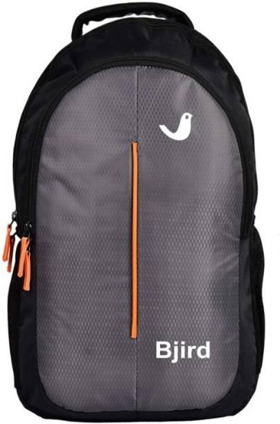 adidas Classic Casual Backpack Gray Khaki School University