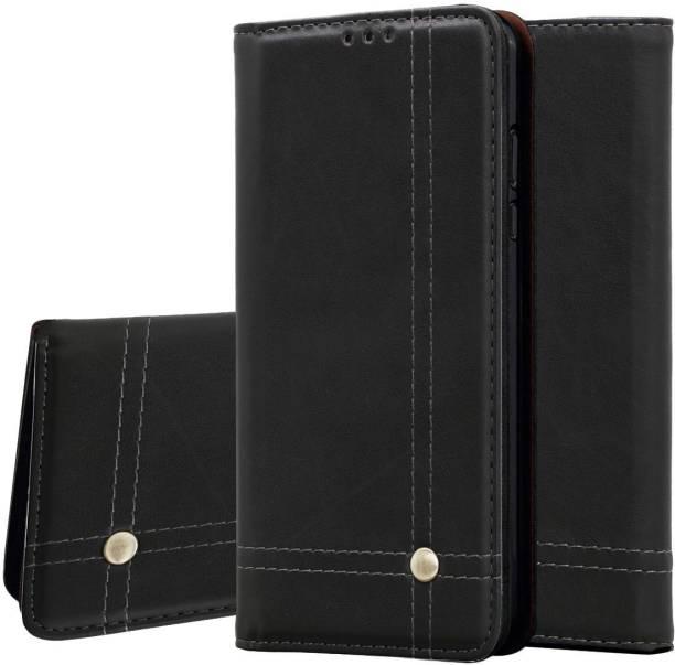 Pirum Speaker Case Cover for Oppo Reno2 F / Reno 2F & Reno2 Z / Reno 2Z