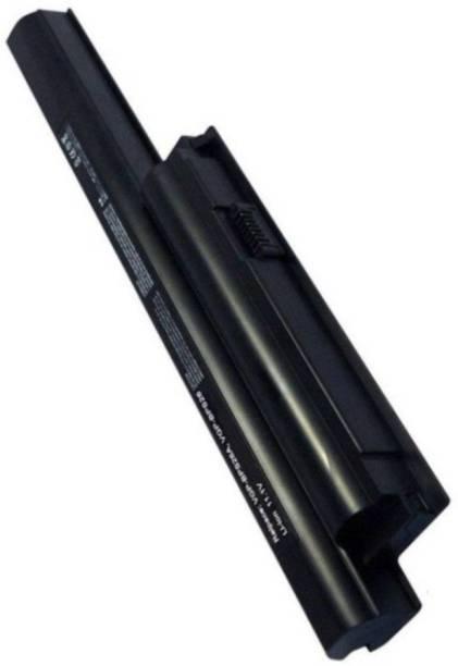 EKAH Travelmate P253-M P253-MG P643 P643-M 6 Cell Laptop Battery