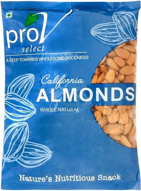 ProV Almonds
