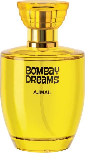 Ajmal Bombay Dreams Eau de Parfum  -  100 ml