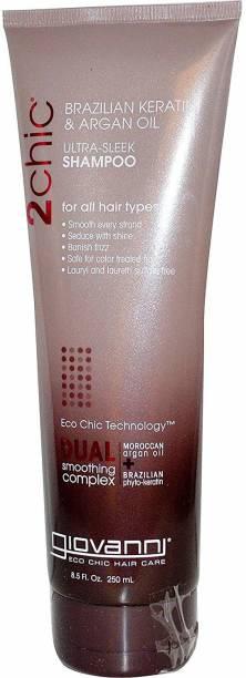 Giovanni Cosmetics 2chic Shampoo